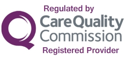 Care Quality Commission Registered Ginger Home Care